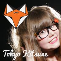 Tokyo-Kitsune