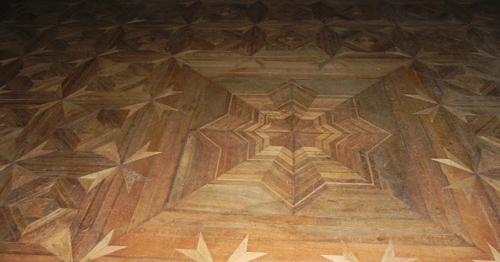 parquet flooring hardwood floor border medallion inlays parquet with design france. Black Bedroom Furniture Sets. Home Design Ideas