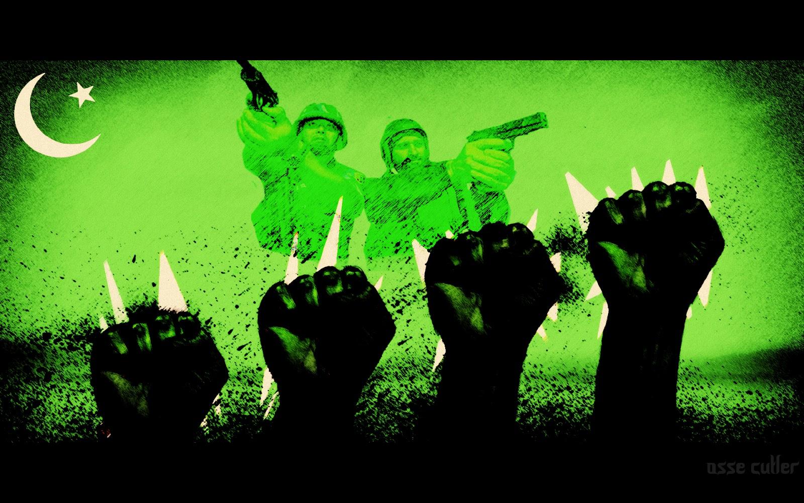 http://4.bp.blogspot.com/-QeZ2jVWJb_4/UB-U8m6freI/AAAAAAAAAS0/zN3VoDhjwrE/s1600/pakistan+independence+day.jpg