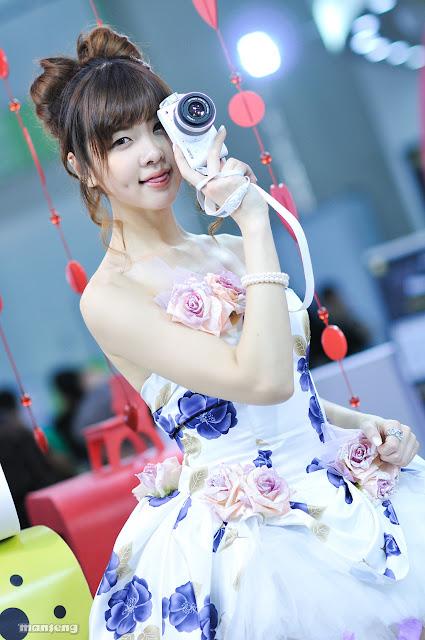 5 Jung Se On - P&I 2012-very cute asian girl-girlcute4u.blogspot.com