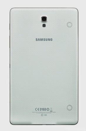 samsung galaxy tab s 8,4