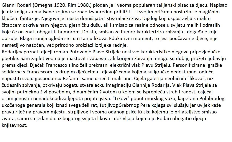 sastav   pismeni sastav iz srpskog