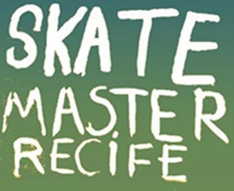Skate Masters Recife