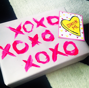 Valentine's Day Gift Smackdown