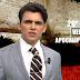 """20ª PEDRA - """"VENCEDOR""""! DAS RUÍNAS PARA O SUCESSO! 52 DIAS DE RECONSTRUÇÃO"""