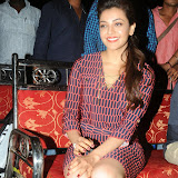 Kajal+Agarwal+Latest+Photos+at+Govindudu+Andarivadele+Movie+Teaser+Launch+CelebsNext+8192