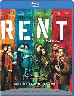 Movie reviews on rent