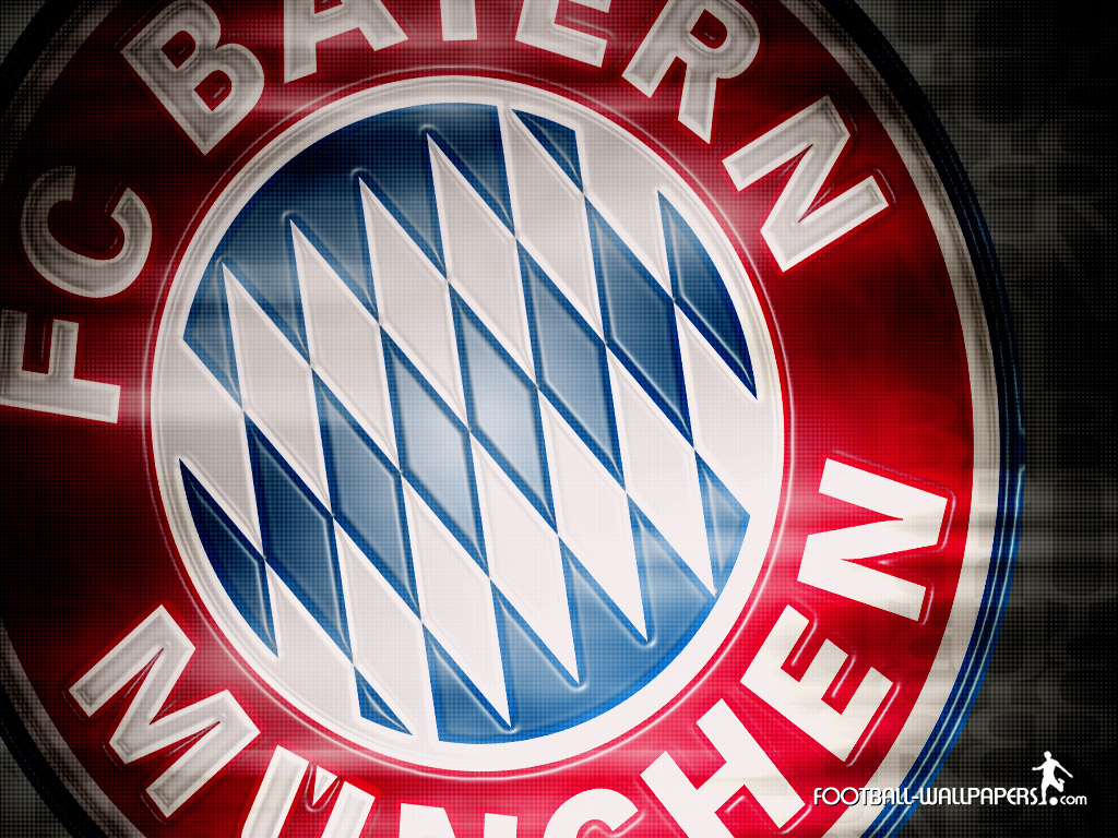 fc bayern munich wallpapers photos hd hd wallpapers