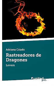 Rastreadores de Dragones