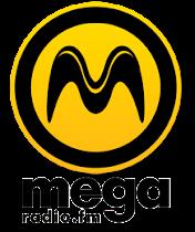 Ouça a Mega Rádio FM
