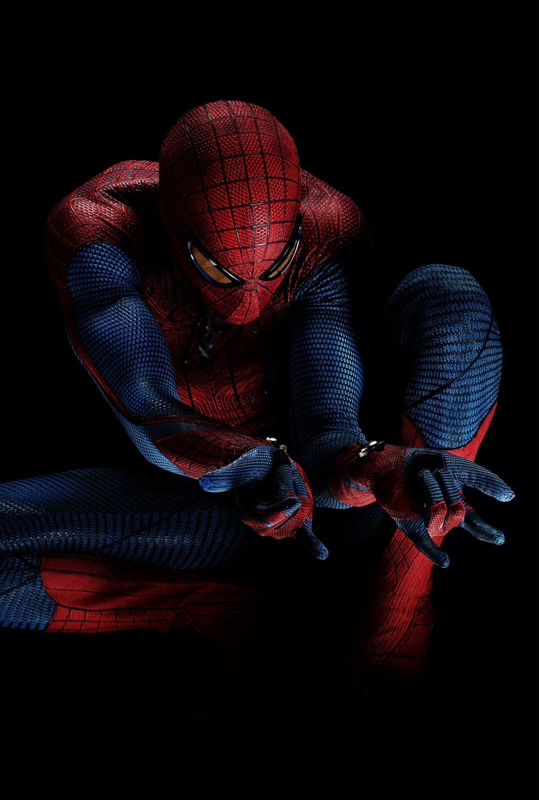 Remarkable Amazing Spider-Man Movie 1078 x 1600 · 205 kB · jpeg