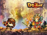 DDTank 337