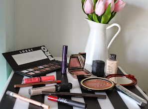 Stand Out Beauty Products Of 2014