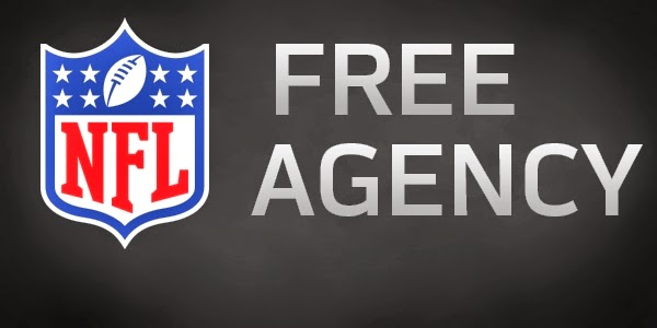 http://www.rotorankings.com/2014/03/2014-nfl-free-agent-tracker-day-1.html