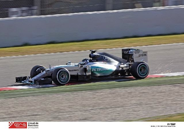 Nico Rosberg Wordl Champion Locker Roomnico Rosberg World Champion Locker Room