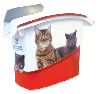 hrana pisici superpremium