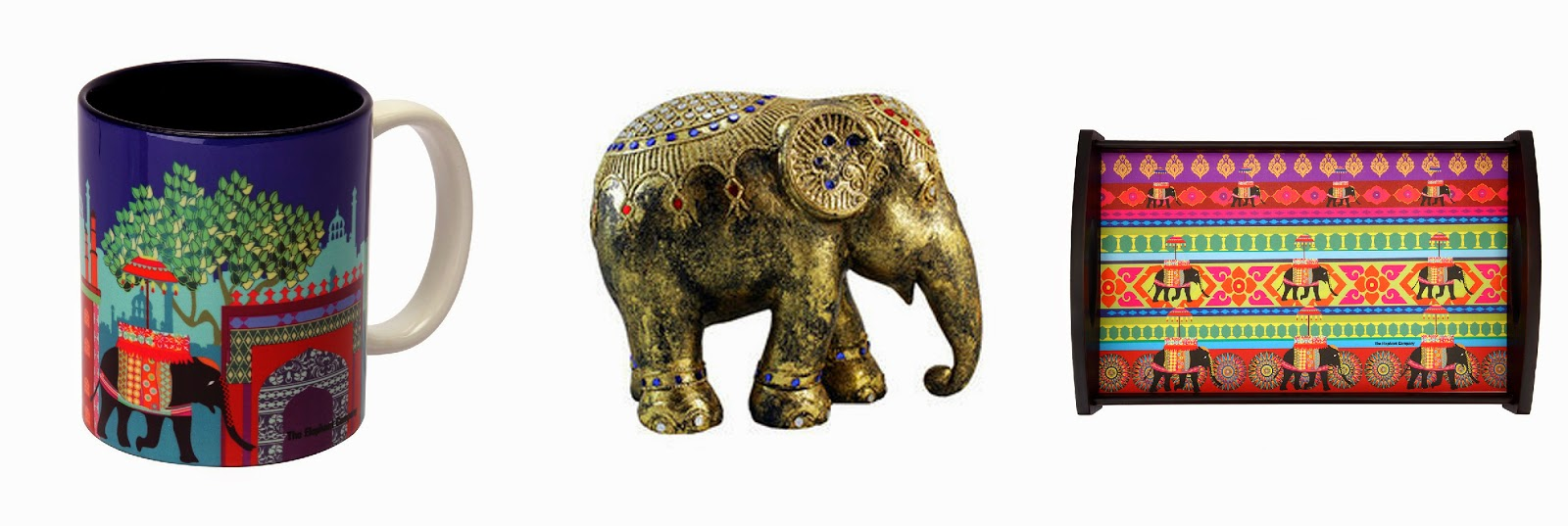 Elephants, artifacts, the elephant co, the elephant co, mugs , cups, glasses , tumblers, beer mugs, shot glasses, coffee mugs, table linen, napkins, placement mats, drink wear , table wear, cutlery, crockery, cutlery, trays, coasters, bedding, quilts, bedcovers, towels, hand towels, Chushion covers, decorative cushions , peg tables, coffee tables, side tables, stool cum tray tables, wall shelves, wall clocks, alarm clocks, clocks, storage, magazine racks , tissue box holder, wall art , wall decor, decorative mirrors, table lamps, candles, room freshners, photo frames, leather bags, shopping bags, sling bags, messenger bags,,khol as, wallets, tshirts,  iPad slings, mousepads, iPhonecovwrs, iPad sleeves,card holder, mugs online, cups online, glasses online, tumblers online, beer mugs online, shot glasses online, coffee mugs online, table linen online, napkins online, placement mats online, drink wear online, table wear online, cutlery online, crockery online, cutlery online, trays online, coasters, bedding  online, quilts online, bedcovers online, towels online, hand towels online, Chushion covers online, decorative cushions  online, peg tables online, coffee tables online, side tables online, stool cum tray tables online, wall shelves online, wall clocks online, alarm clocks online, clocks, storage online, magazine racks online, tissue box holder online, wall art online, wall decor online, decorative mirrors online , table lamps online, candles online, room freshners online, photo frames online, leather bags online, shopping bags online, sling bags online, messenger bags online,khol as online, wallets  tshirts   online, iPad slings online, mousepads online, iPhonecovwrs online, iPad sleeves online, card holder online, The elephant co review, the elephant company review, The elephant co india, the elephant company india, the elephant company price, the elephant co price, the elephant company product review, the elephant co product review, Mumbai, delhi, Bangalore, goa, Indian family, flying elephants, Rajasthani , Rajasthani work, art, Rajasthani art , Rajasthani art work