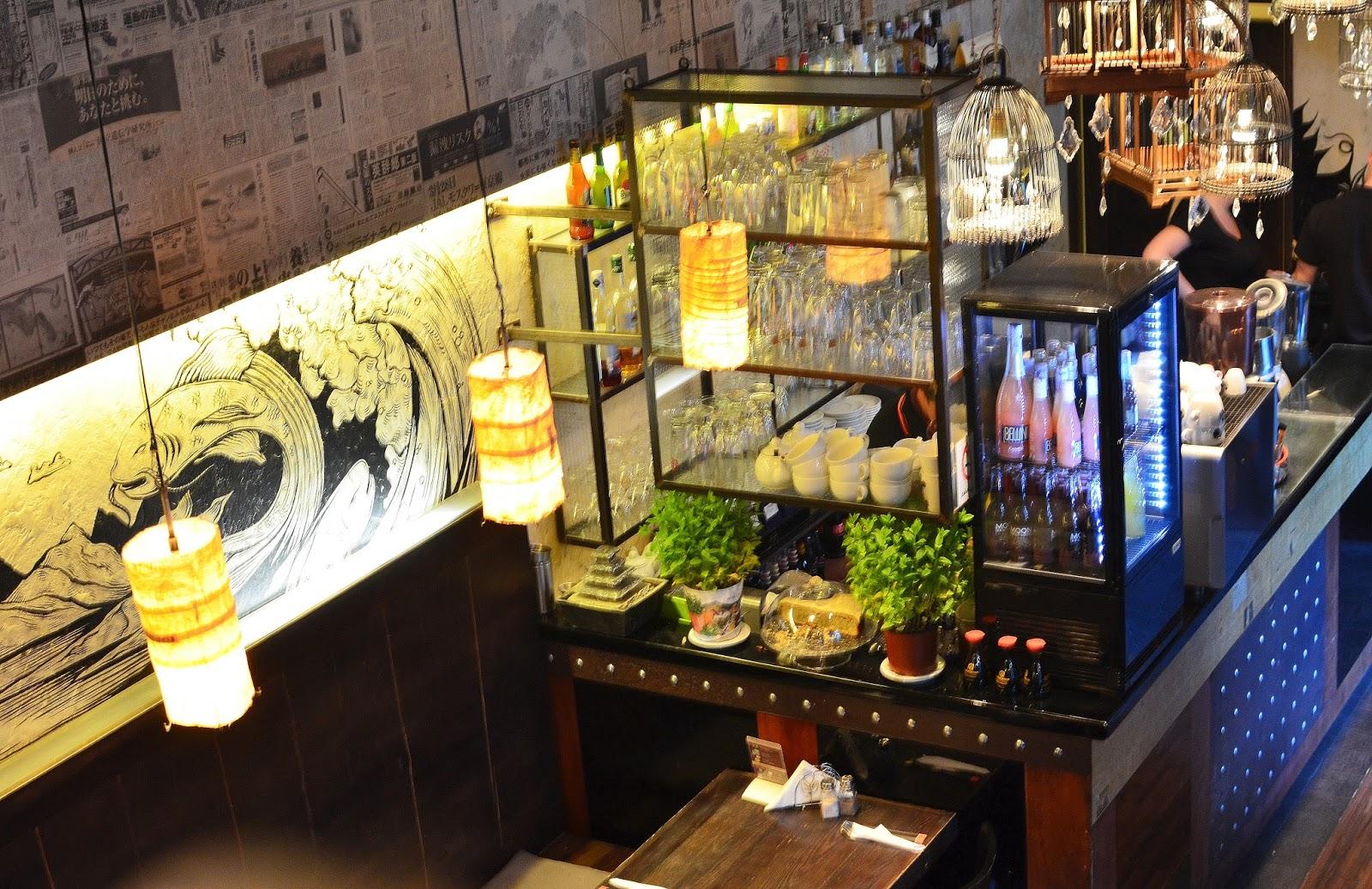 Kuchnia Letycji Recenzje Restauracji