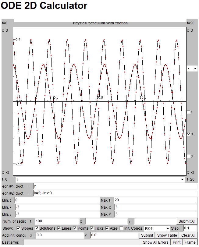 Ungewöhnlich Geschwindigkeitsfrequenz Wellenlänge Arbeitsblatt ...