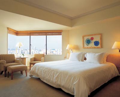 沖繩那霸特雷斯酒店