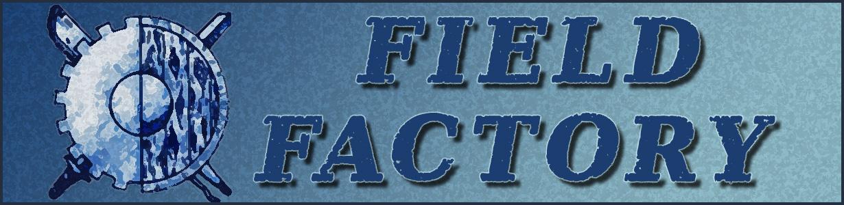 FieldFactory