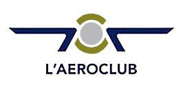 Club's
