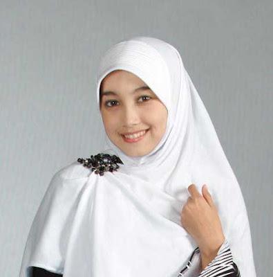 Tips Cara Merawat Rambut Wanita Berjilbab