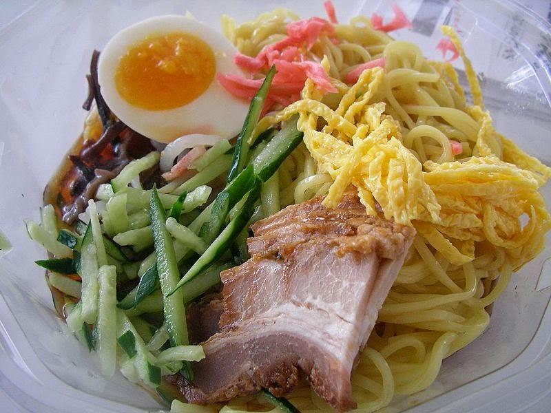 7-11 noodles