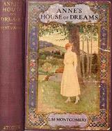 My Online Bookshelf: