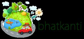Pune Bhatkanti