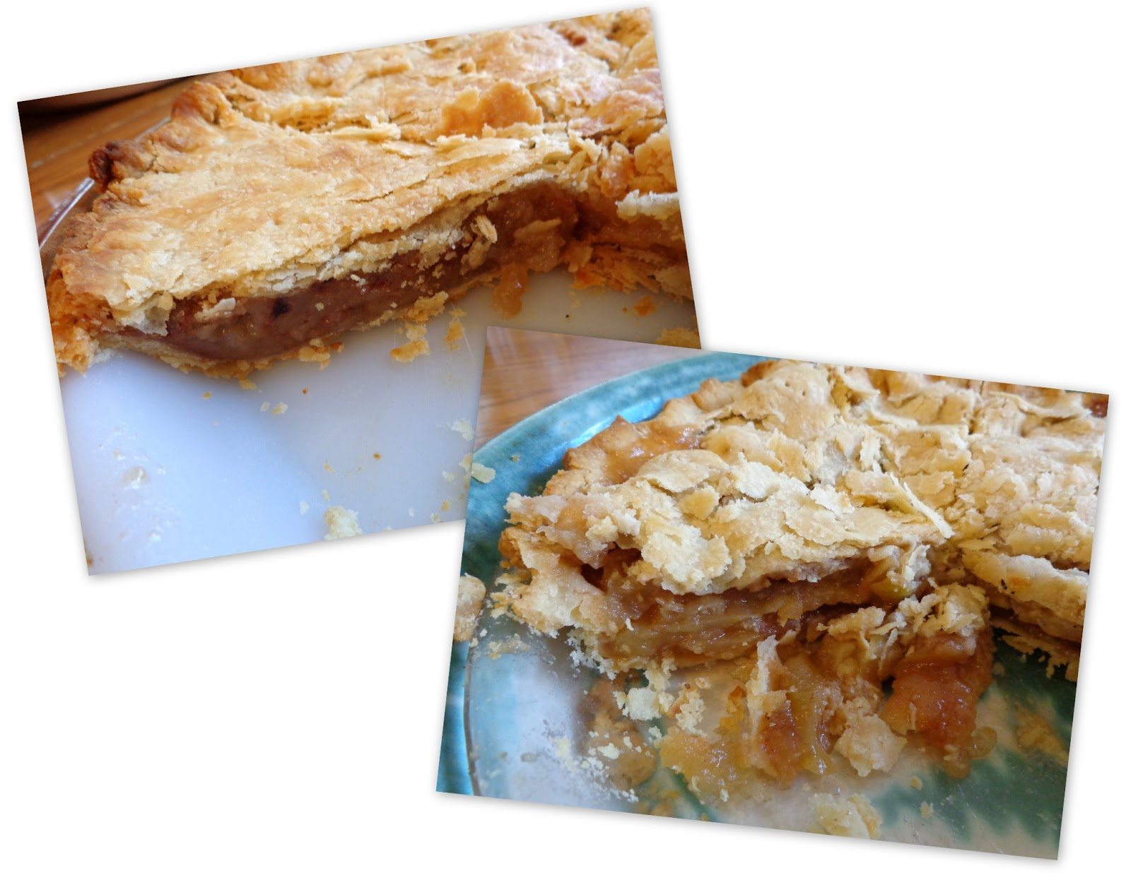 recipe: mock apple pie v [19]