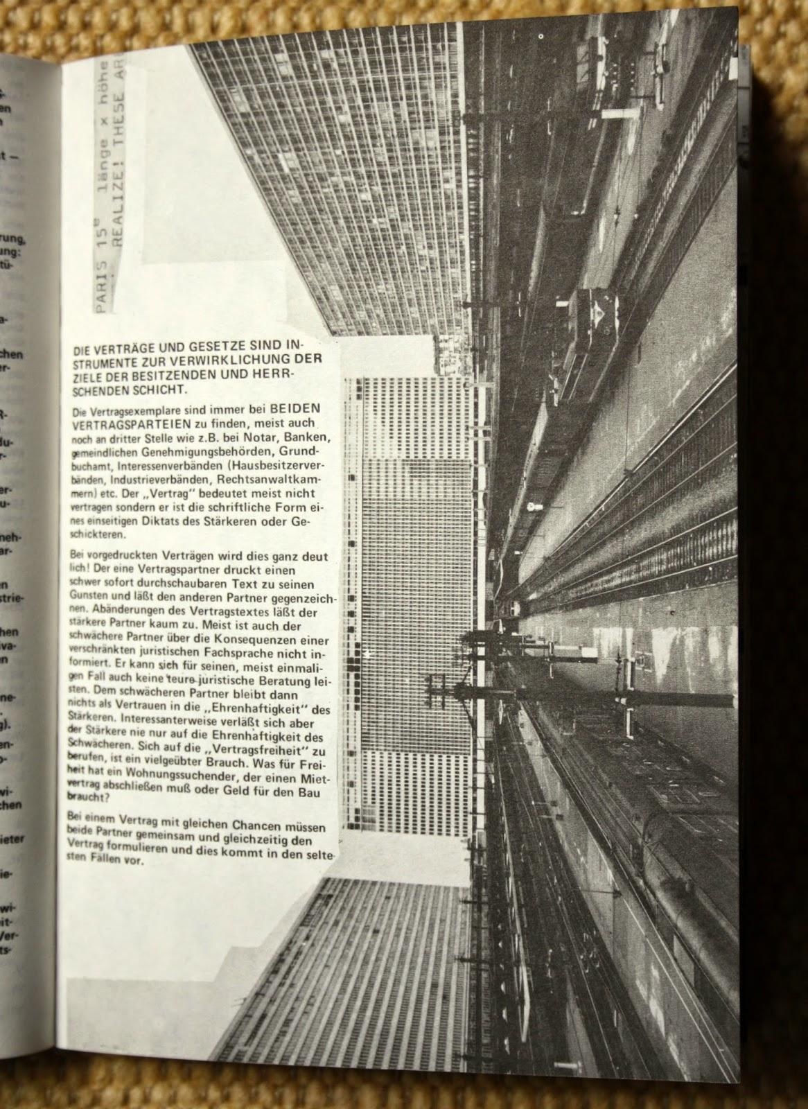 Bint photoBooks on INTernet: Zum Wohnsystem Materialien T. Niggl ...