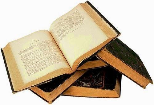Dapatkan invormasi sastra di Majalah suluh