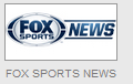 Fox Sport News