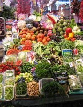 alimentos para perder peso urgente