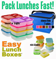 Best Lunch Box for Work, School - Bento Lunchboxes - Pack Fast