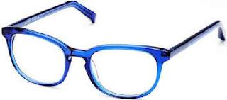 Jika sudah ada gejala awal mata minus segera periksakan ke toko kacamata atau ke dokter