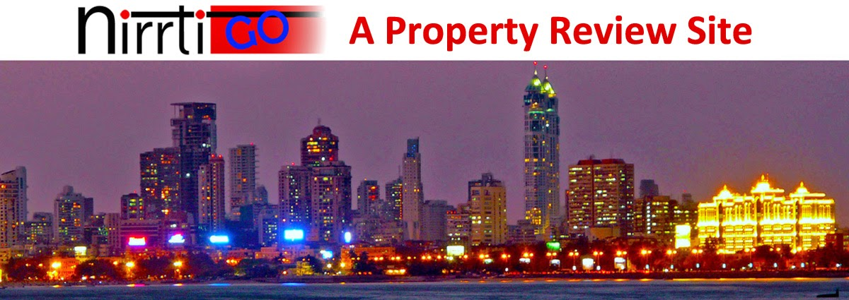 Property, Real Estate, and housing in India...