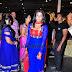 Priyamani Party Wear Salwar Kameez