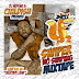 "Childish - Da Line Up Swiper No Swiping Vol. 1 ""Line'em Up Mixtape Leak"" [Mixtape]"