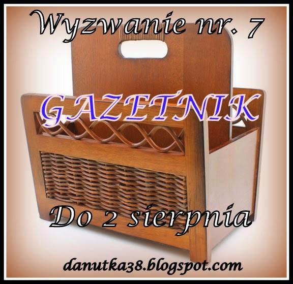 http://danutka38.blogspot.com/2014/07/to-juz-ostatnie-siodemkowe-wyzwanie.html