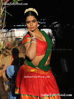 jayavani hot gallery 1 pic 18