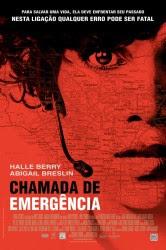 Assistir Chamada de Emergência Dublado Filme Online