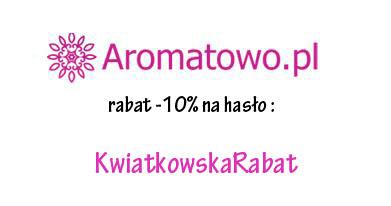 Aromatowo.pl