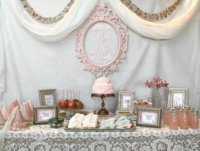Fairytale Sweet 16 Invitations is good invitations layout