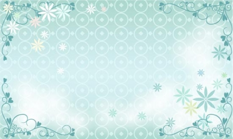 thumbs_wedding-background-vector4.jpg