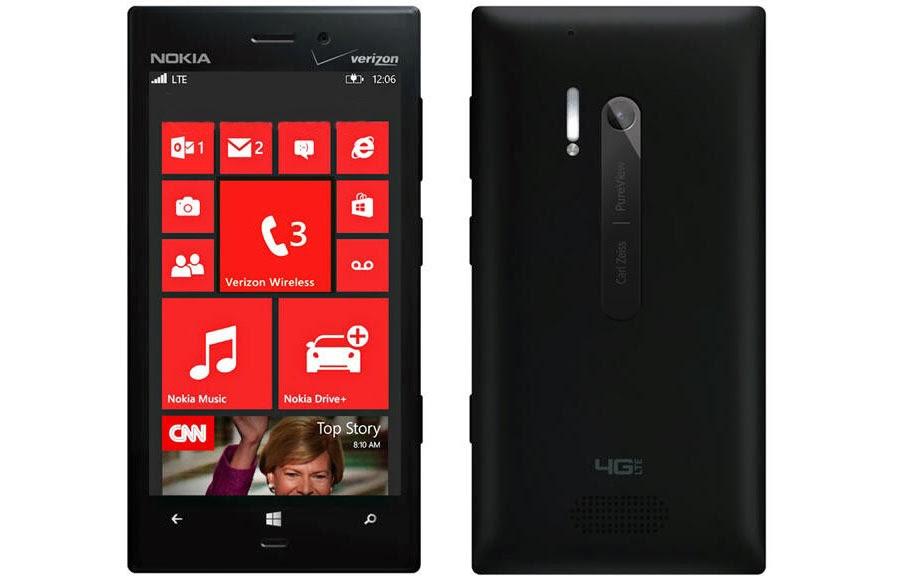 Nokia Lumia 928 Specification Nokia Lumia 928 Price Full
