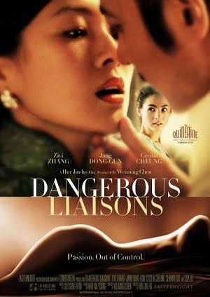 sinopsis film dangerous liaisons