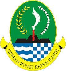jabar jawa barat logo