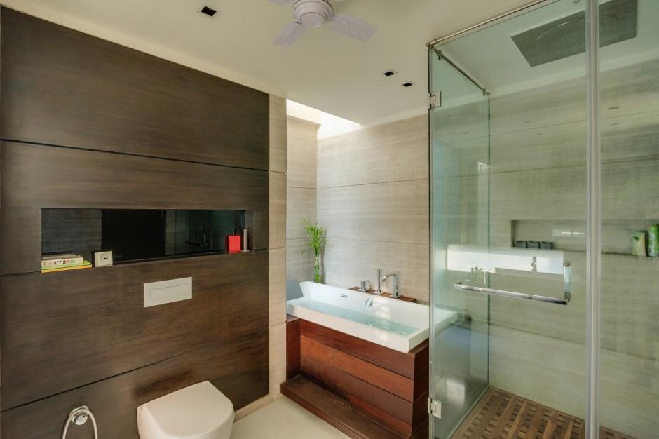 mẫu phòng tắm đẹp 19